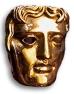 British Academy Film Award