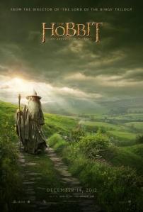 The Hobbit Unexpected Journey