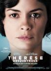 Therese Desqueyroux