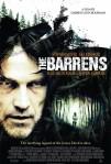 The Barren