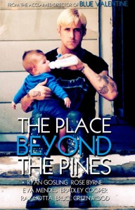 the place beyond the pines 2
