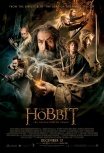 Hobbit: Desolation of Smaug