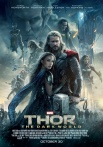 Thor 2. The Dark World