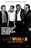 Paskutinį kartą Vegasi