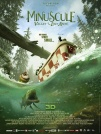 Minuscule. Valley of the Lost Ants