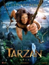 Tarzan'